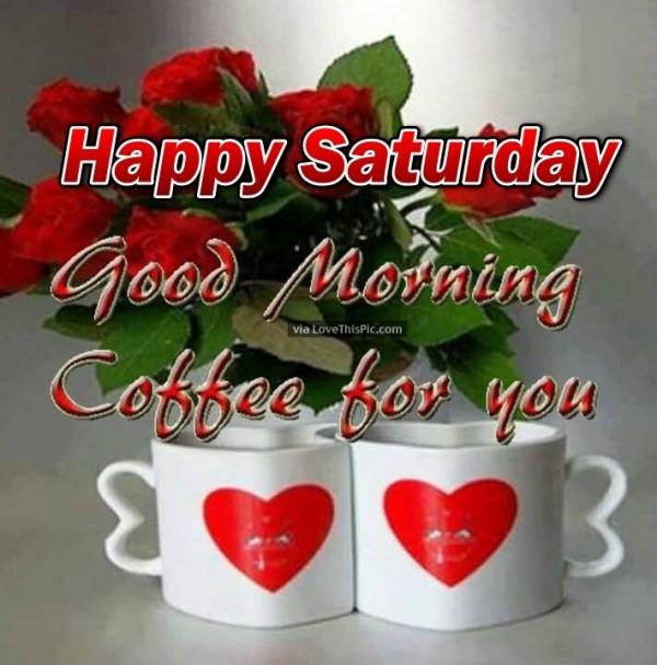 best coffee good morning