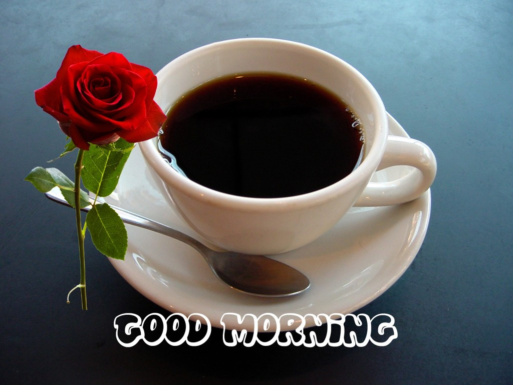 Good Morning Wishes With Tea Pictures Images Page 4