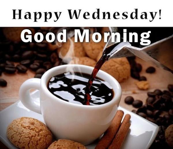 Black Coffee- Good Morning-wg11052