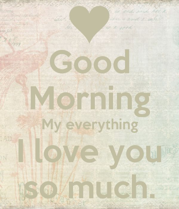 good morning wishes for wife pictures images page 4