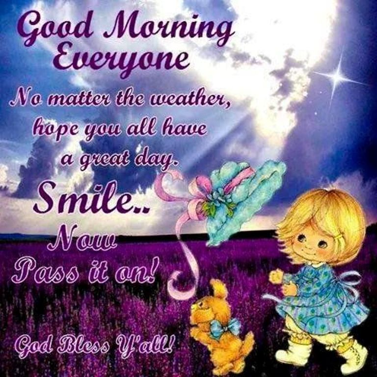 Good Morning Sunday God Photos : Good morning wishes with blessing pictures images page