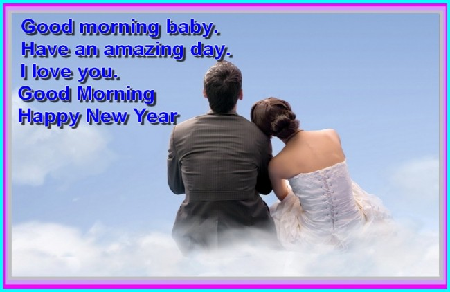 Good Morning Happy Chinese New Year : First good morning of new year pictures images page
