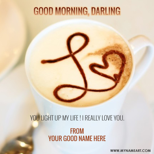 Good Morning Quotes My Wife: Good Morning Wishes For Wife Pictures, Images