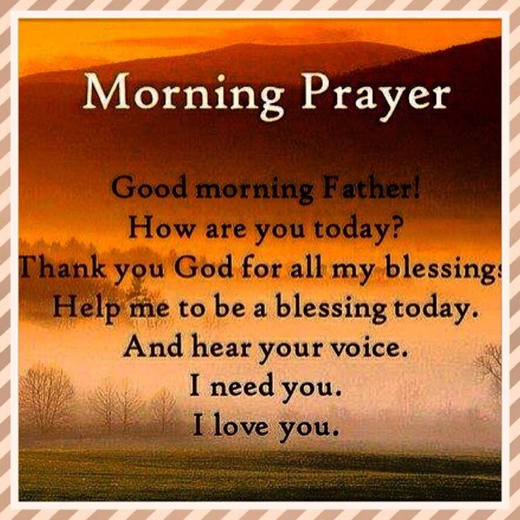 Good morning wishes with prayer pictures images page 2 good morning father wg140284 publicscrutiny Gallery