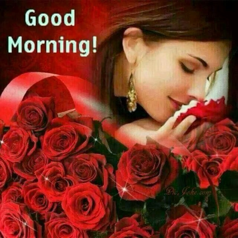 Good Morning Quotes For Wife In Hindi: Good Morning