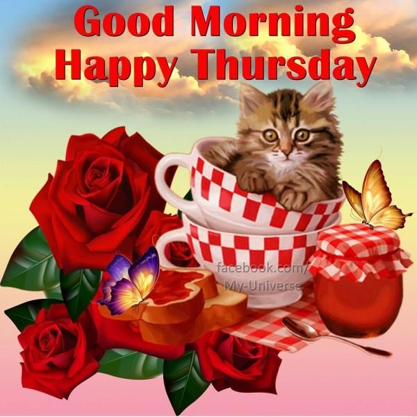 Good Morning- Roses-wg11335
