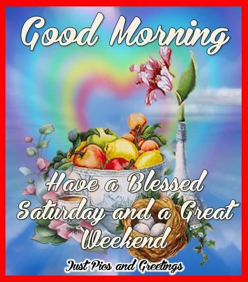 Image result for weekend blessing images