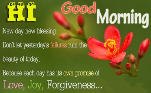 Good morning wishes with blessing pictures images page 5 download m4hsunfo