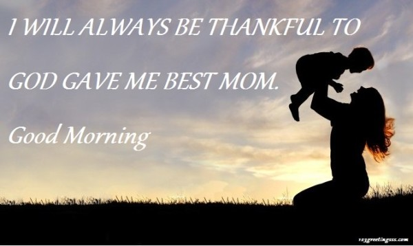 I Will Always Be Thankful-wg16427