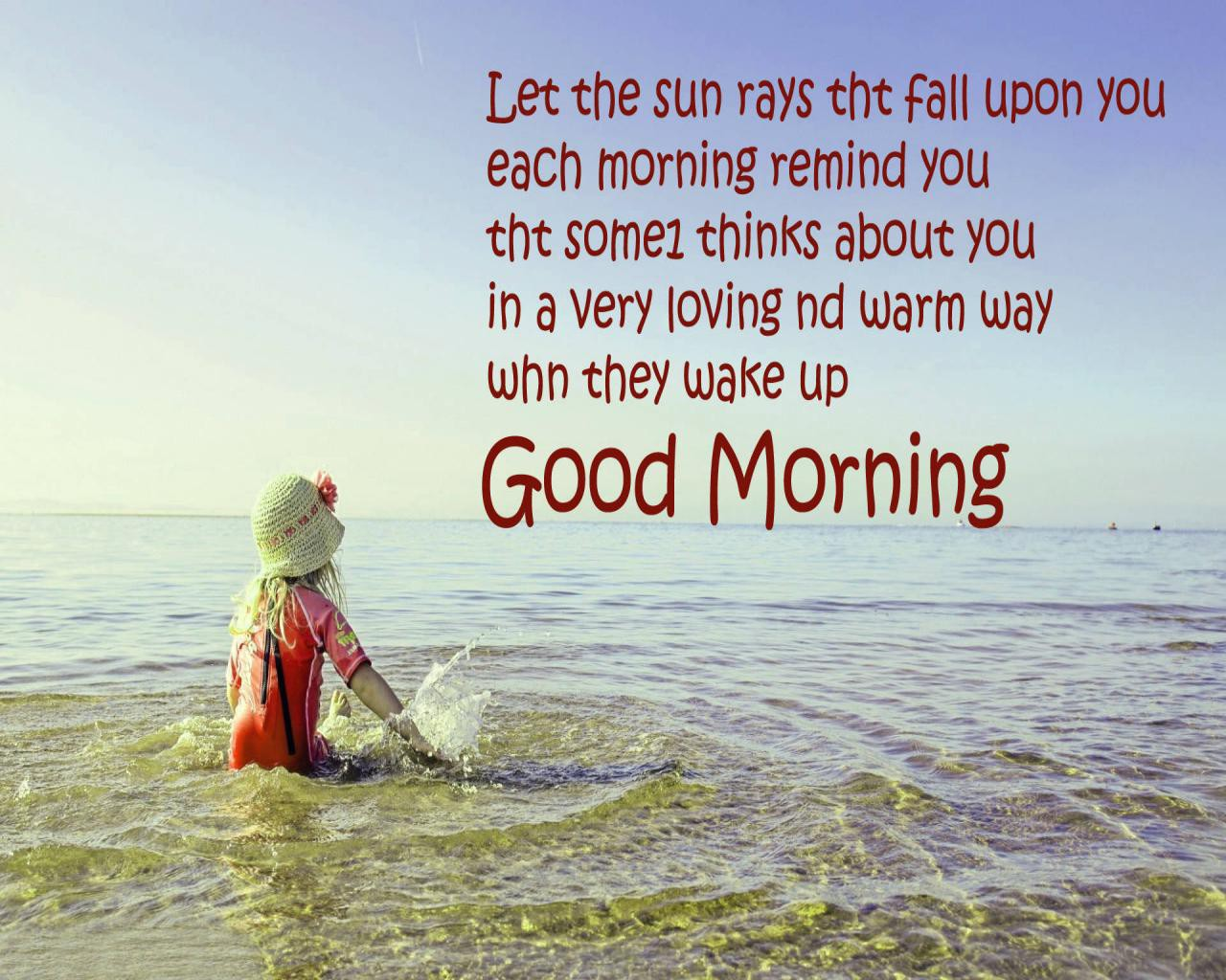 Good Morning Love Quotes For Her Good Morning Quotes Pictures Images  Page 27