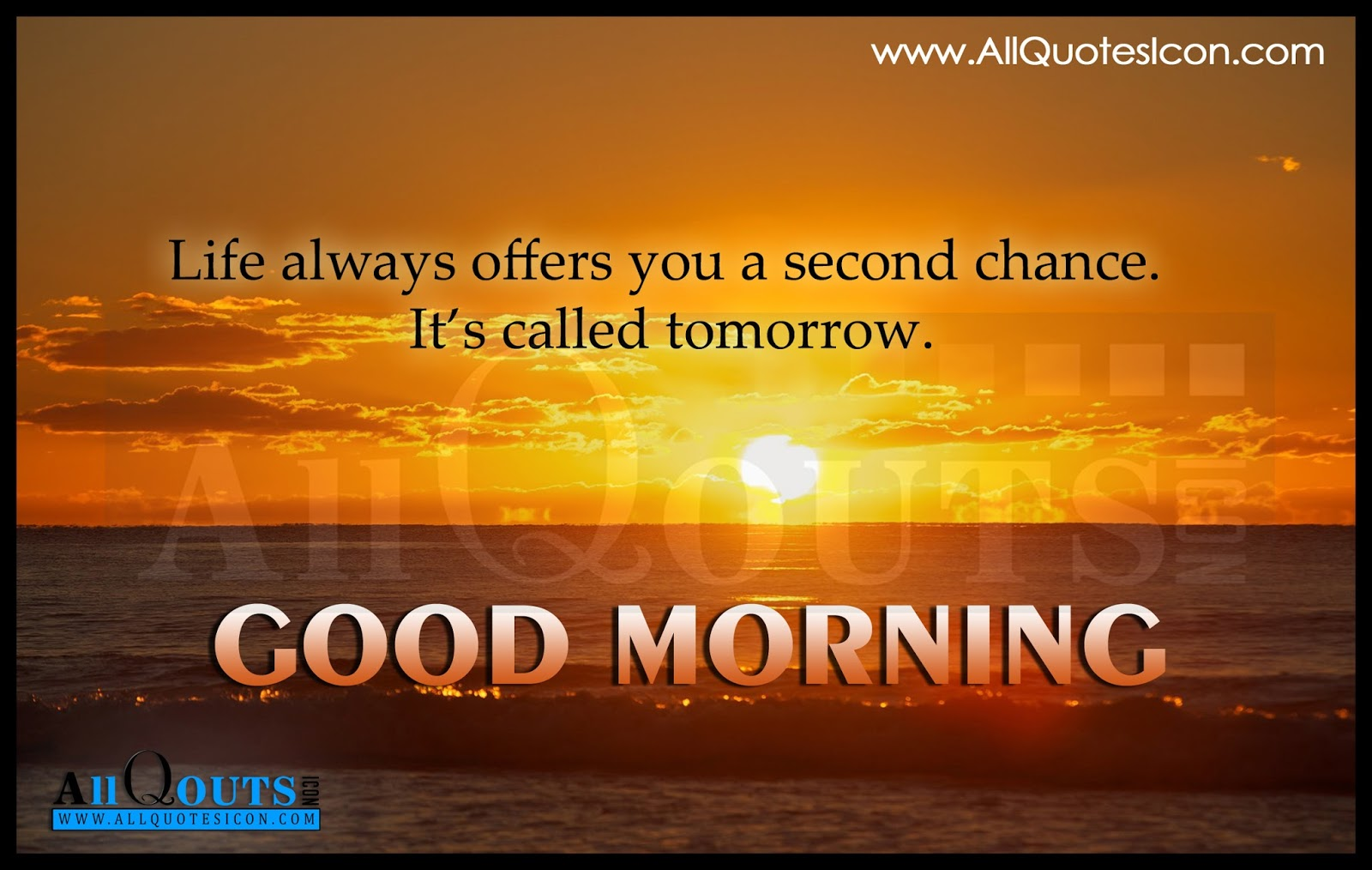 Good Morning Journey Quotes : Good morning quotes pictures images page