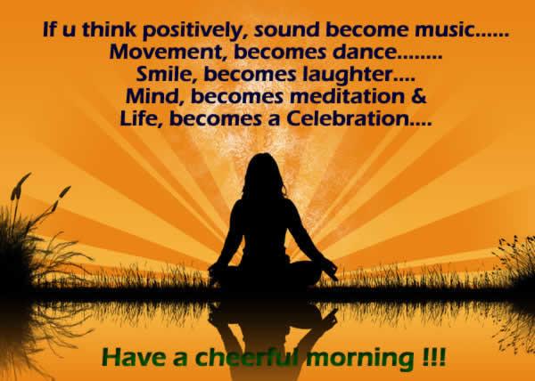 Life Become A Celebration-wg16466