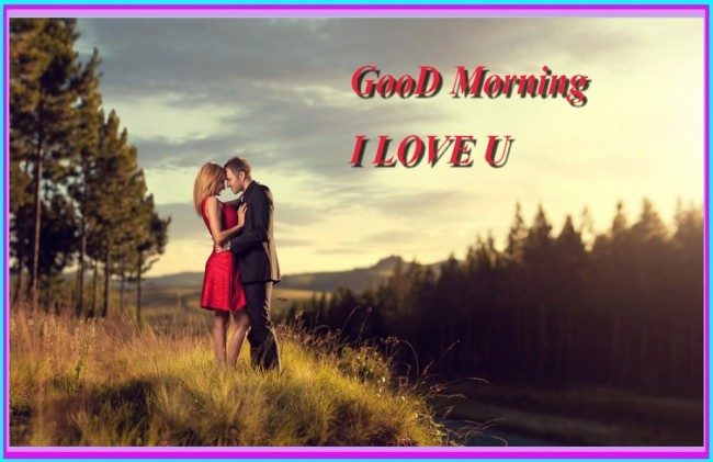 Good Morning Wishes For Girlfriend Pictures Images Page 2
