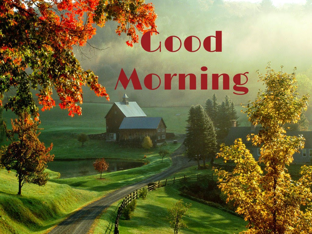 images of good morning nature view sc