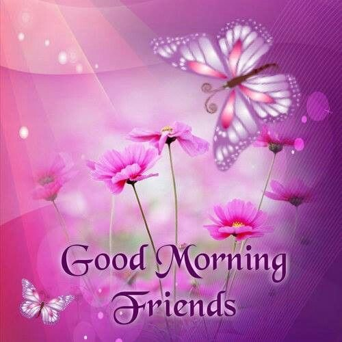 Good Morning Wishes For Friend Pictures Images Page 4