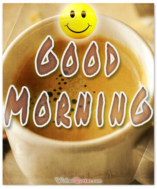 Morning - Tea-wg16553