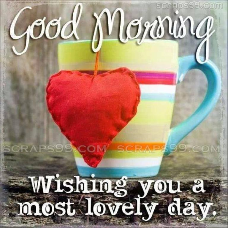 Good Morning Sunday Kiss Images : Good morning wishes pictures images page