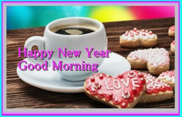 New Year - Morning-wg16652