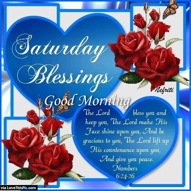 Good Morning Wishes On Saturday Pictures Images Page 2