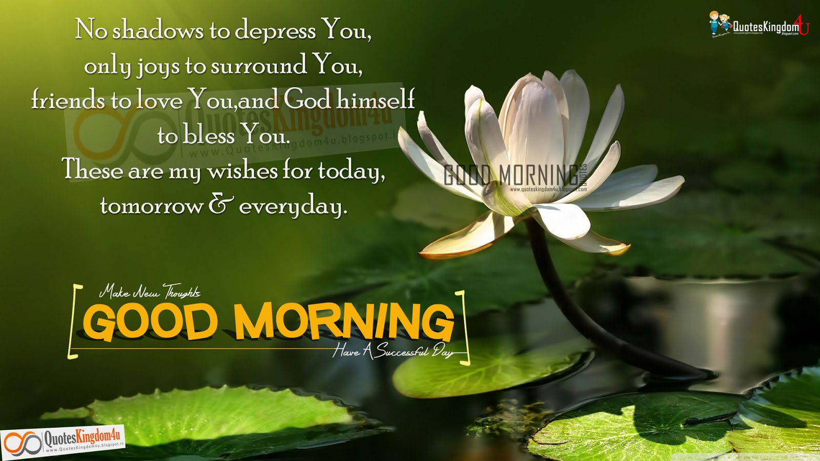 Good Morning Spiritual Quotes Good Morning Spiritual Quotes Cool Good Morning Spiritual Quotes