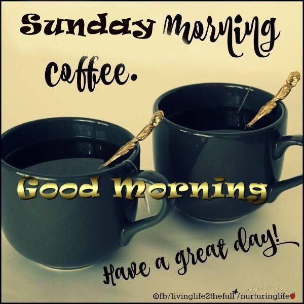 Good Morning Wishes On Saturday Pictures Images