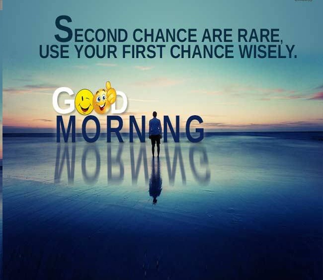 Good Morning Quotes Pictures Images Page 47