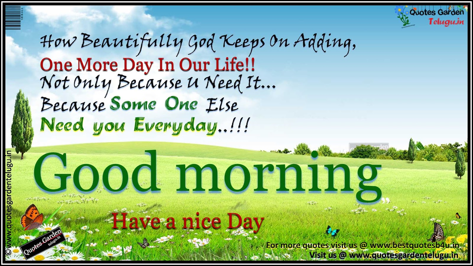 Good Morning Wishes For Boyfriend Pictures, Images