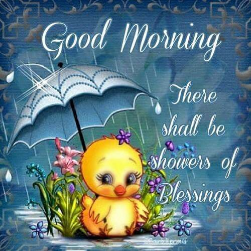 Clip Art Rainy Day Quotes: Rainy Morning Wishes Pictures To Pin On Pinterest