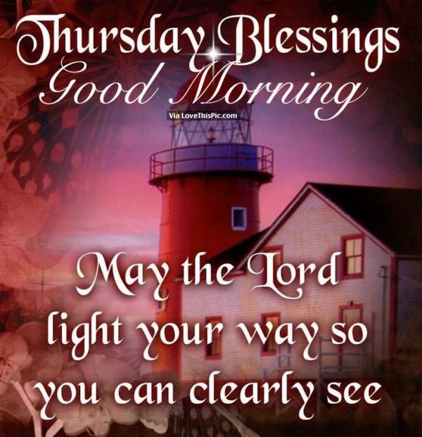 Thursday Blessind-wg11689