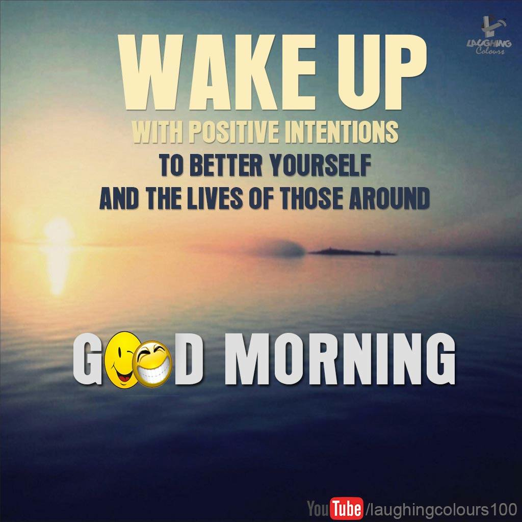 wake up and live pdf