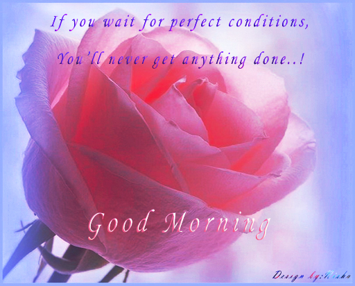 Good Morning Hd Images With Emotional Quotes Best Quote 2017